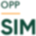 OppSIM_Marca01 [Recuperado]-10.png