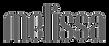 melissa-logo_edited.png