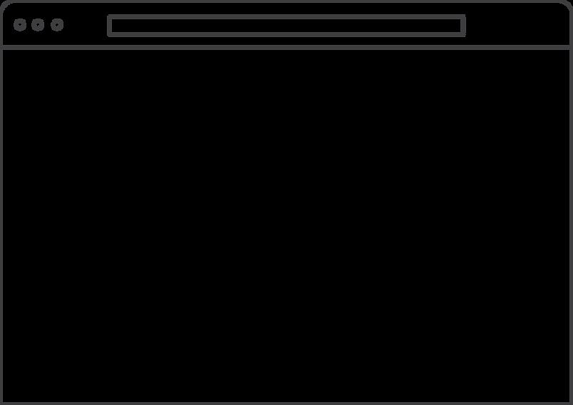 Site_Mockup-16.png