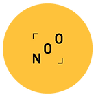 OnePageFB_NOO-02.png