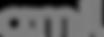 amil-logo-1-2_edited.png