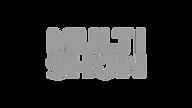 Logo_Limpa_A_KkqnMvn_edited.png