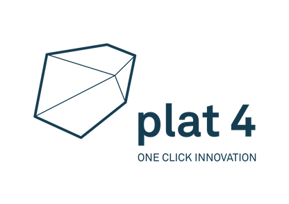Logo_Plat4 [Recovered]-01.png