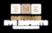 EEE_PrimaryLogo_Tagline_RGB_GoldWhite.pn