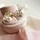 Thumbnail: the laurel ring
