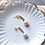 Thumbnail: The simple chain pearl dangles
