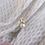 Thumbnail: the playful cat pendant