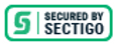 sectigo_trust_seal_sm_82x32.png