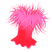 Anemone_edited_edited.png
