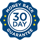 30_day_sticker.png