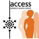 access.jpeg