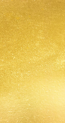 wall gold texture background  abstract.j