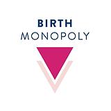 birth mono.png