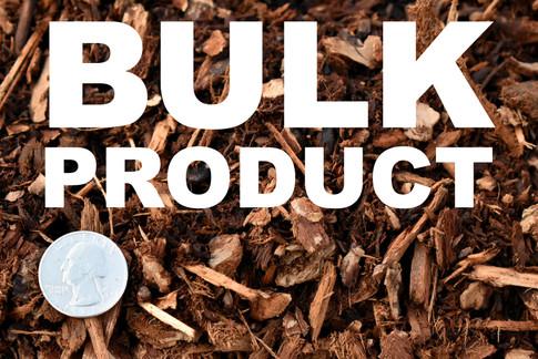 BULK PRODUCT website image.jpg