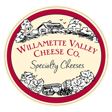 Quality, hand-made, specialty cheese
