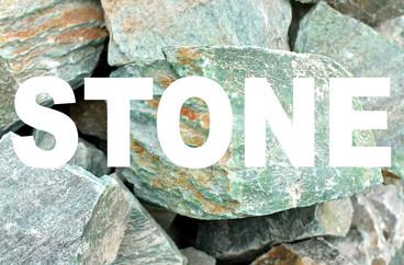 STONE website image.jpg
