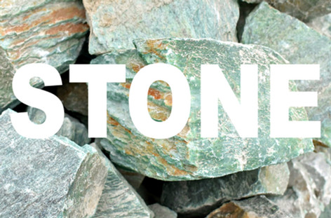 STONE website image.jpg