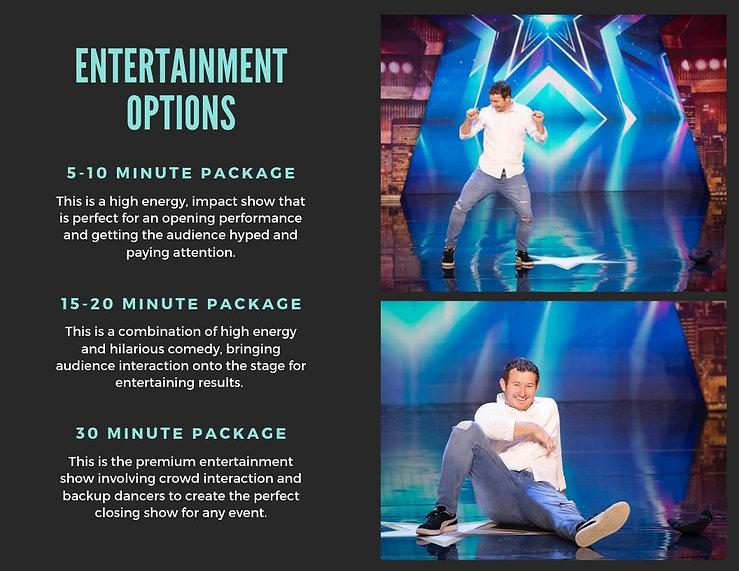 Entertainment options JPEG_edited.jpg