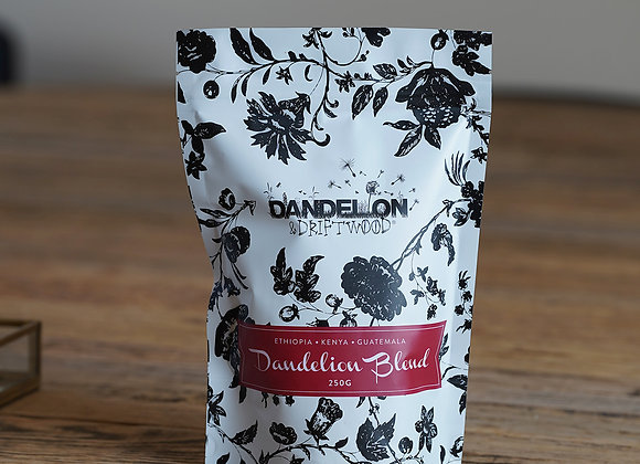 Dandelion Blend 250g