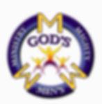 God'sMightyMenlogo[1].jpg