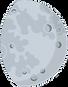 Moon11.png