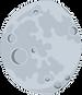 Moon18.png