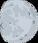 Moon13.pbng.png