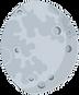 Moon12.png