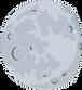 Moon17.png