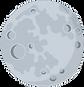 Moon16.png