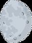Moon10.png