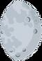 Moon9.png