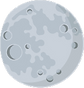 Moon14.png