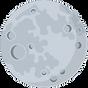Moon15.png