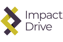 ImpactDrive_RGB.png