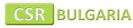 CSR Bulgria Logo Raster 560x120.jpg