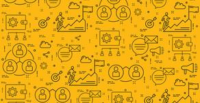 Changemaker Capacity Index