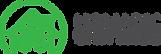 Unityhub-logo.png