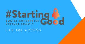 5 най-повтаряни грешки при набиране на средства през платформа за crowdfunding (и как да ги избегнем