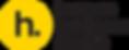 HumanBusinessStudio_Full_Logo-2.png
