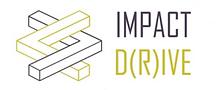 Logo Impact Drive Foundation