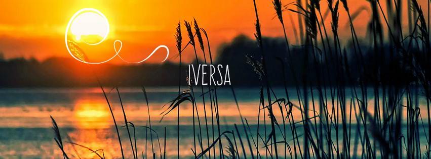 IVersa