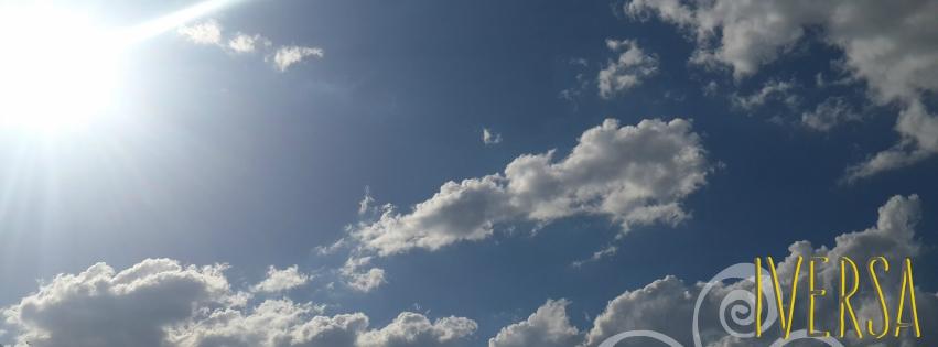 IVersa sky