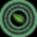 Logo_curv_new_BLF.png