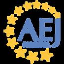 АЕJ_logo-BIG.png