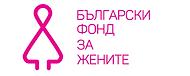 logo_tif-04.tif