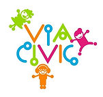 LOGO_VIA_CIVIC_COLORED.jpg