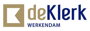 logo_DeKlerk_Werkendam.jpg