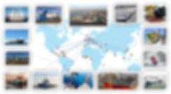 worldmap compleet.jpg