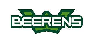 logo_Beerens.jpg